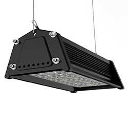 illuminazione-industriale-e-line-hol