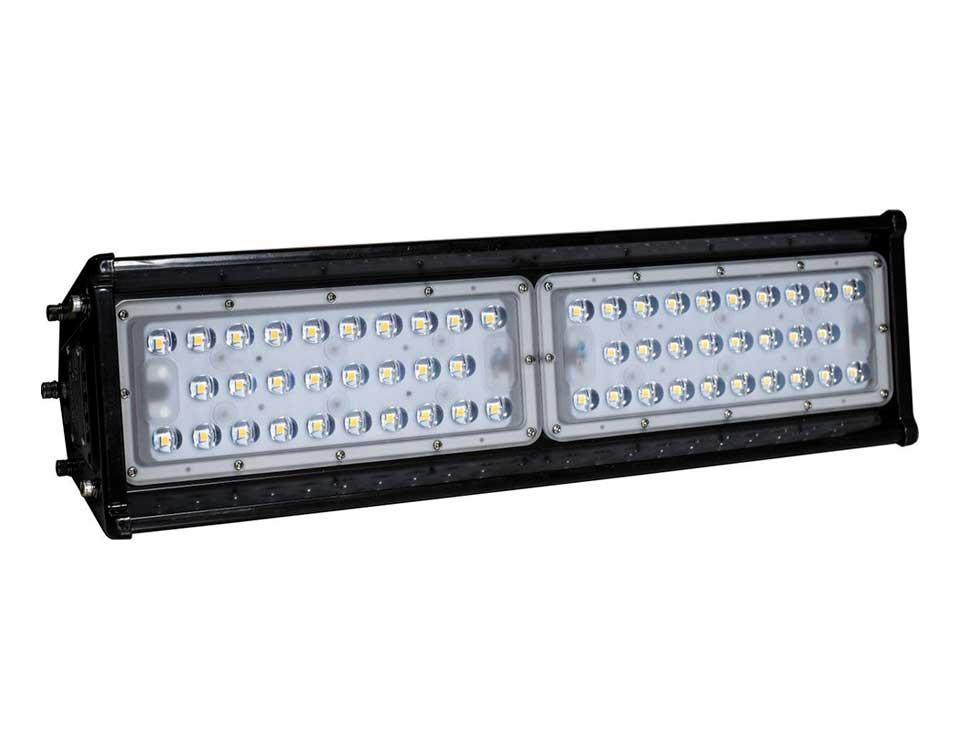 e-line-hol-led-modulari-2