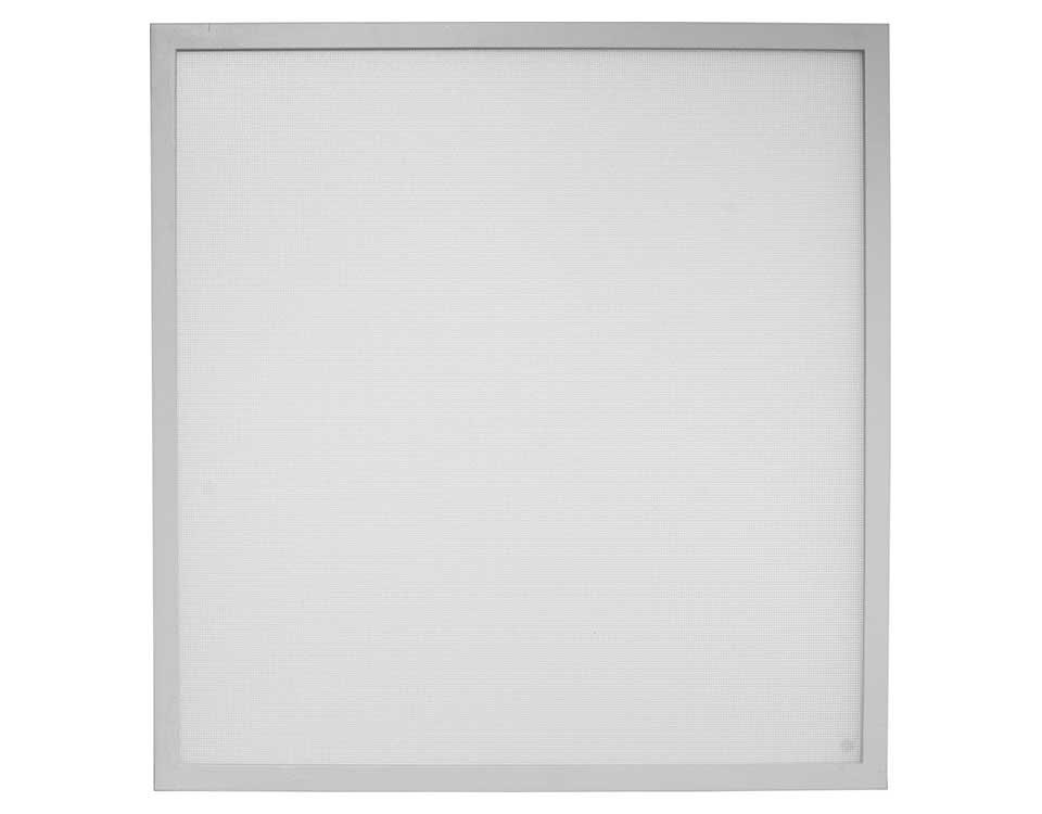 e-panel-illuminazione-led-per-ufficio-2