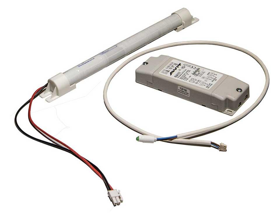 e-panel-illuminazione-led-per-ufficio-4