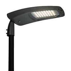 illuminazione-pubblica-e-way