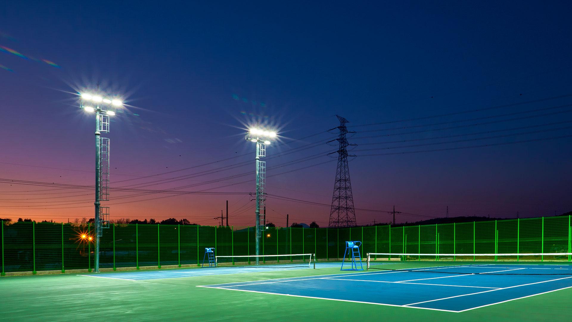 illuminazione-sportiva