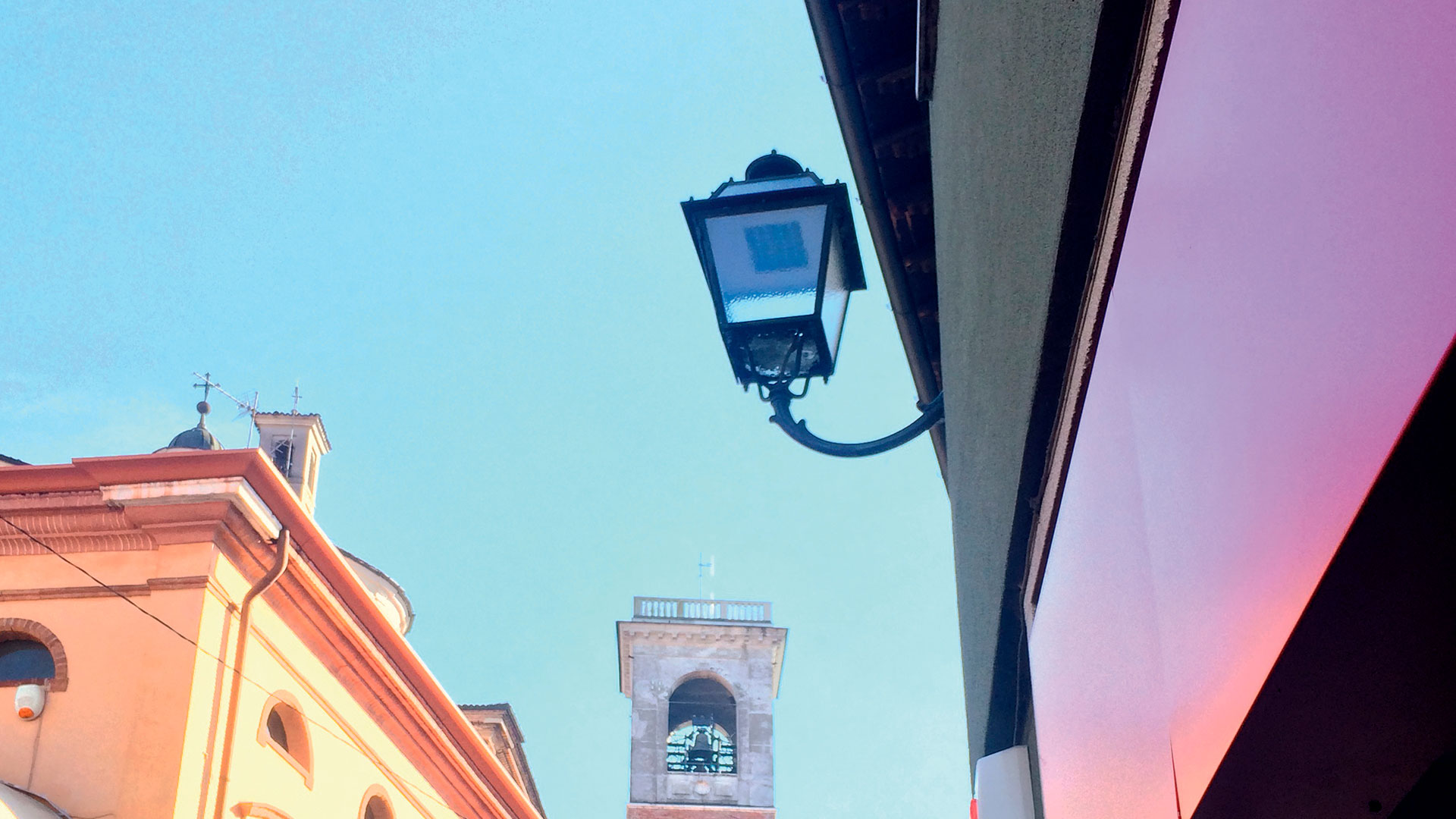 illuminazione-stradale