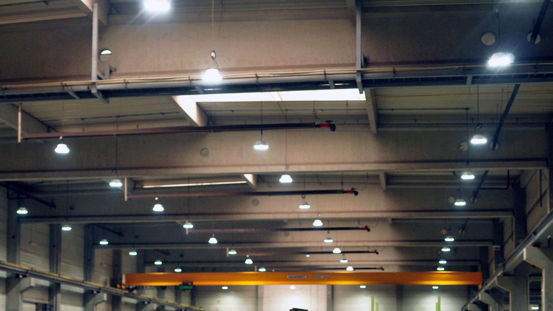lampade-led-luci