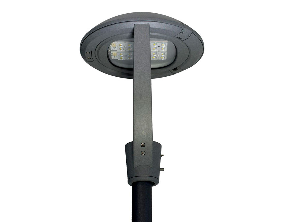 led-piazze-e-ave-2