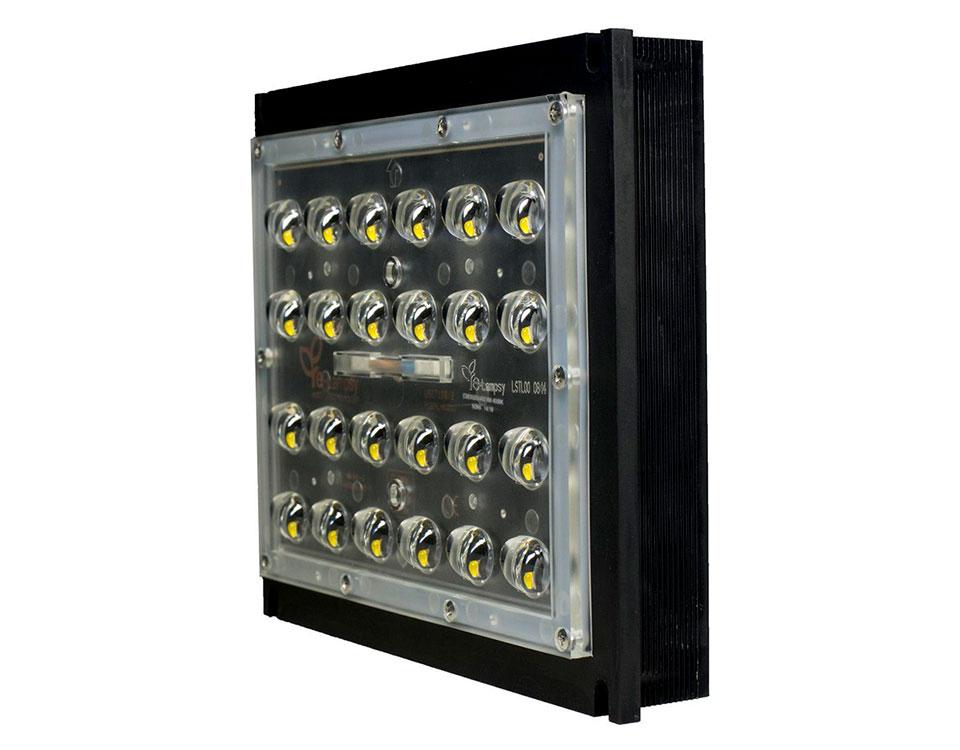 led-retrofit-e-basic-3