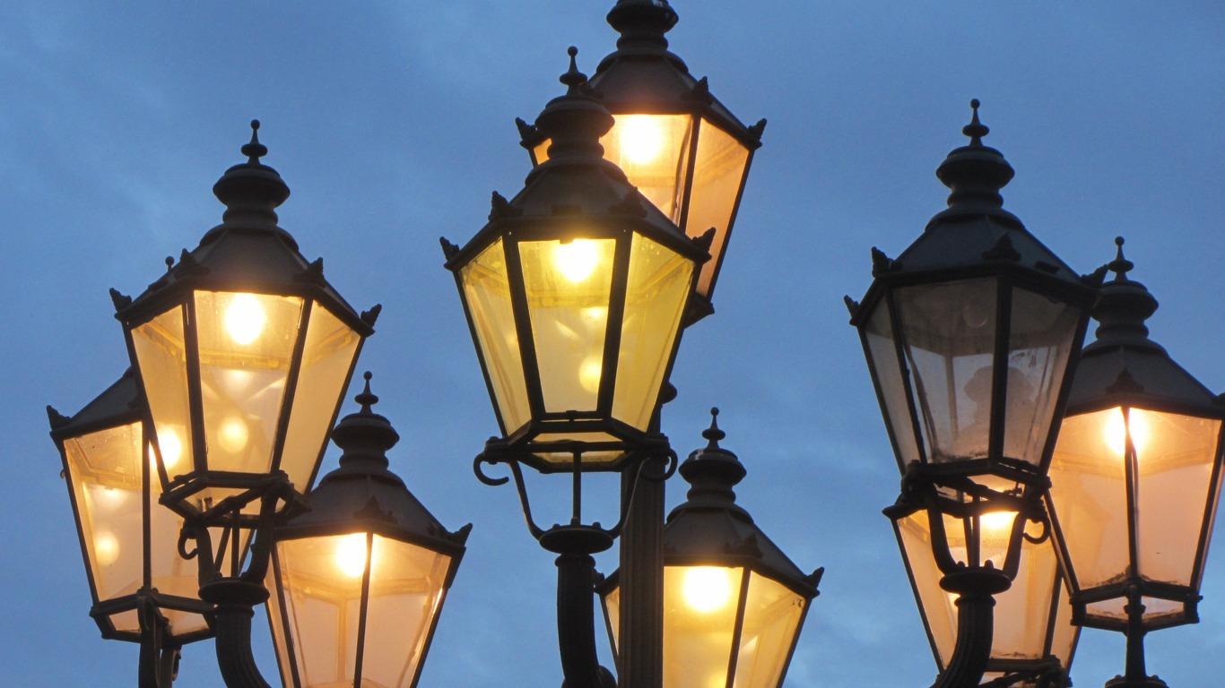 illuminazione-pubblica-a-led