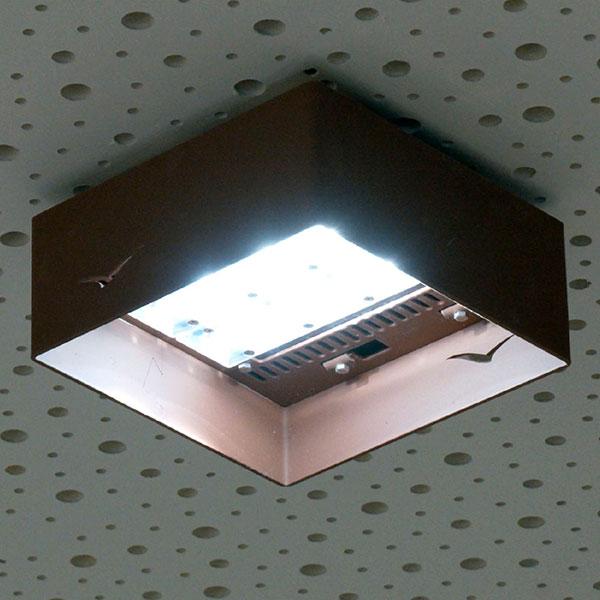progettazione-illuminotecnica-monterosola-2
