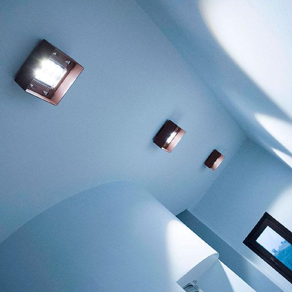 progettazione-illuminotecnica-monterosola-3