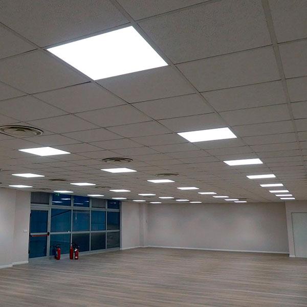 Illuminazione-uffici-e-panel-1