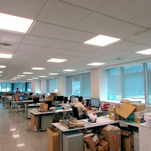 Illuminazione-uffici-e-panel-2