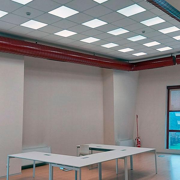 Illuminazione-uffici-e-panel-3