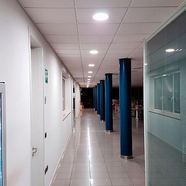 Illuminazione-uffici-e-panel-4