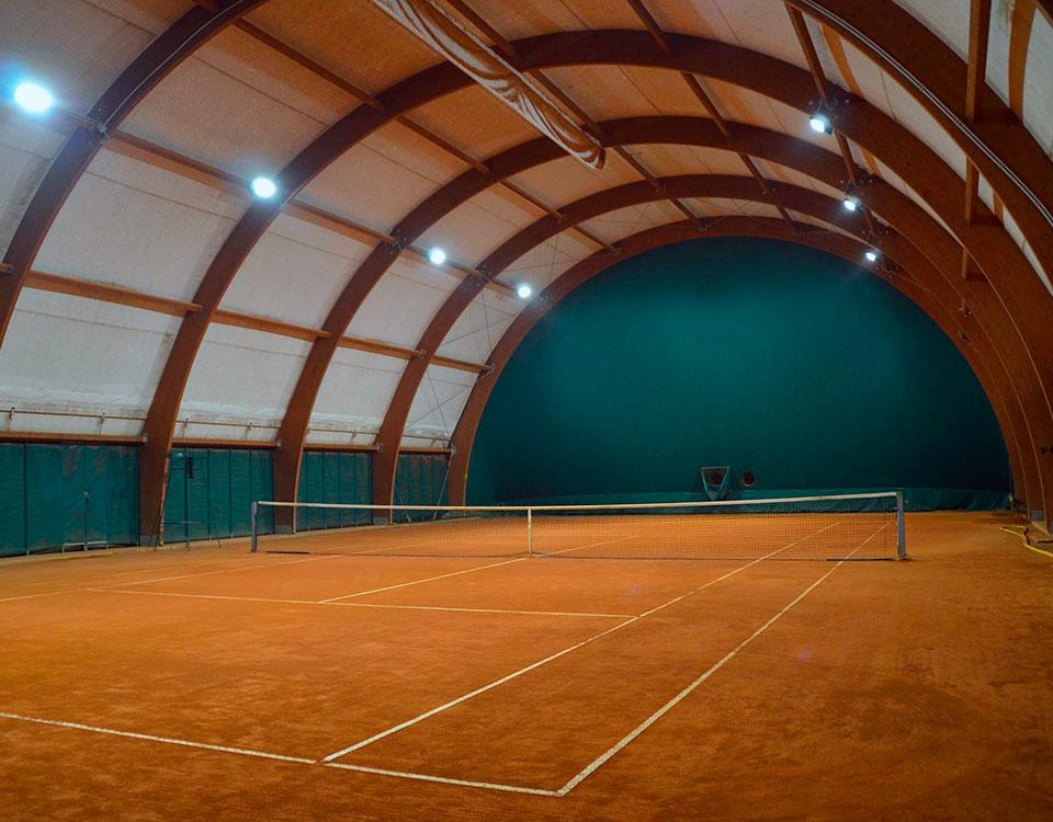 illuminazione-campi-da-calcio-indoor-breganze