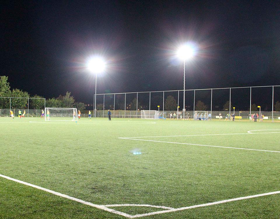 illuminazione-campi-da-calcio-sisport-torino