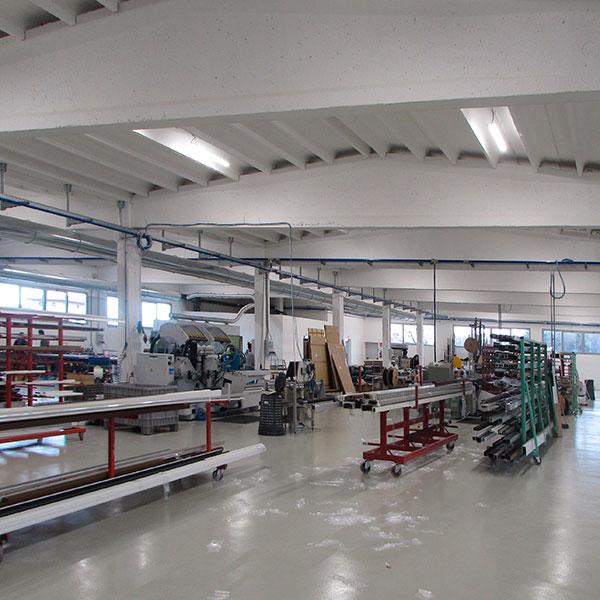 illuminazione-industria-area