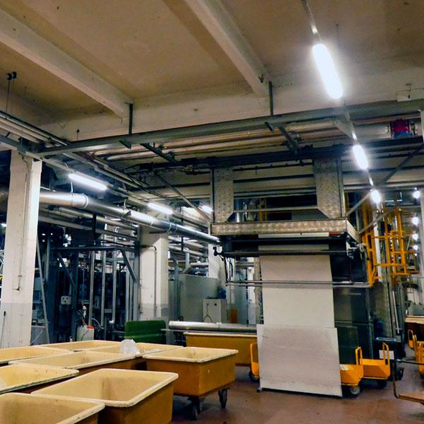 illuminazione-industria-e-line-1