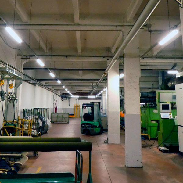 illuminazione-industria-e-line-2
