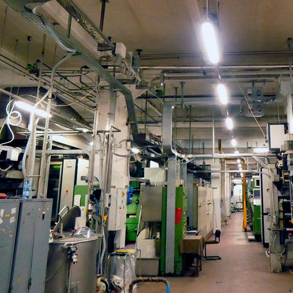 illuminazione-industria-e-line-3