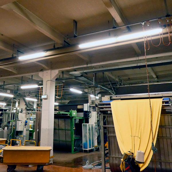 illuminazione-industria-e-line-4