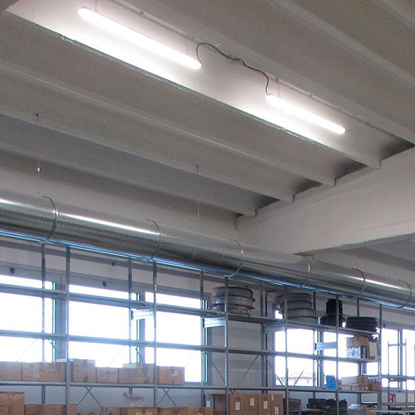 illuminazione-industria-e-line