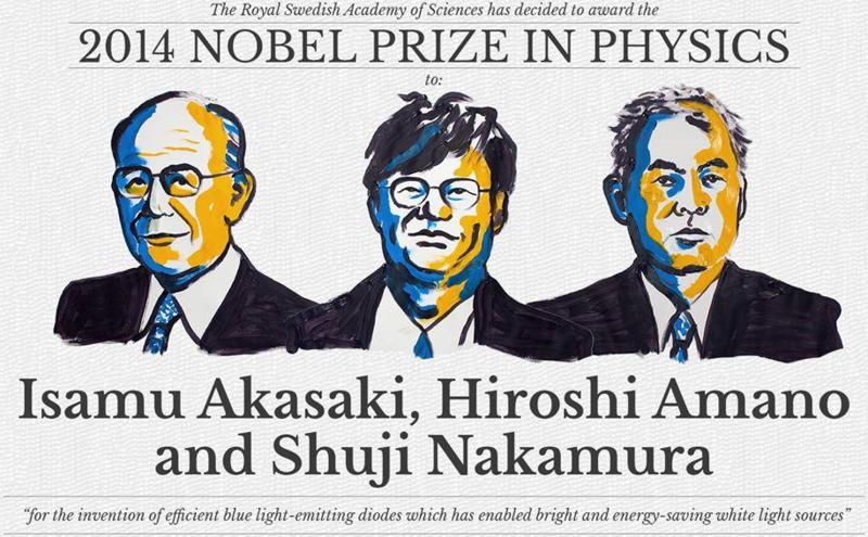 premio-nobel-led-2014