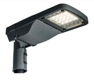 led made in italy